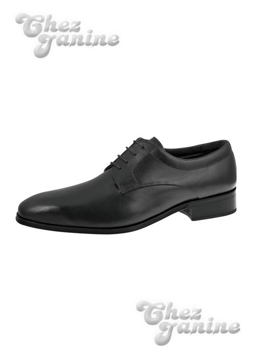 Owen-113 Black