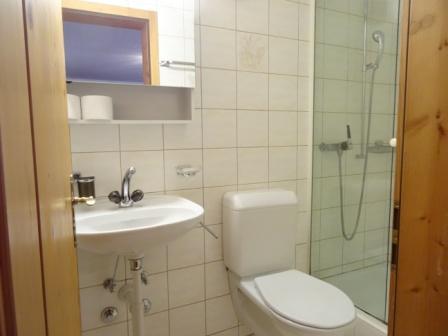 31_Dusche, WC