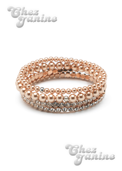 4_Bracelet_set_rose-063