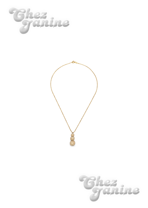 KC-BC-MC3-GSHA_Gold-063